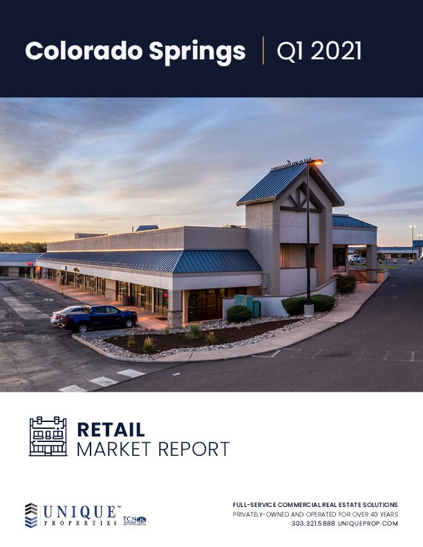 Market Report Covers19