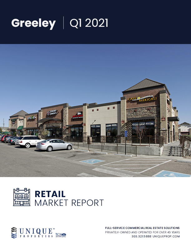 Market Report Covers20