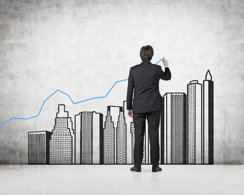 what is commercial real estate